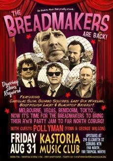 TheBreadmakersSmall