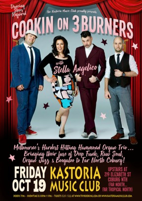 CookinOn3BurnersSmall
