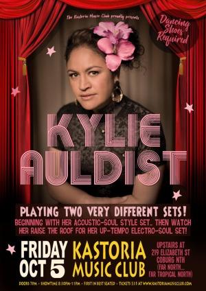 KylieAuldistSmall