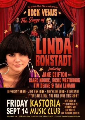 Linda2Small
