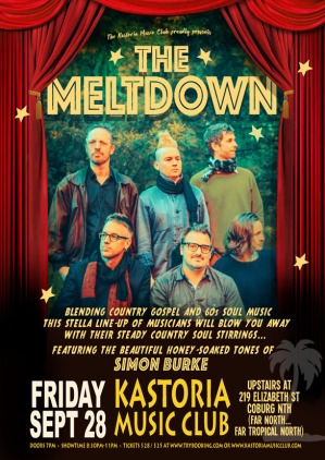 TheMeltdownSmall