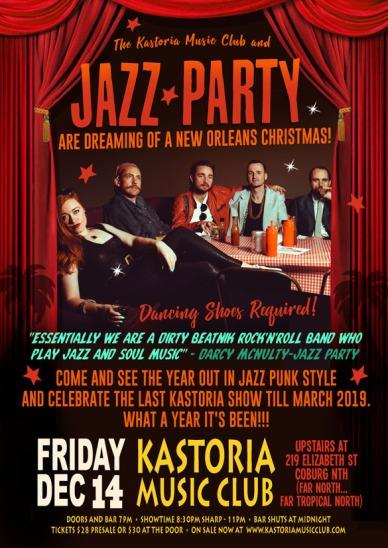 JazzPartySmall